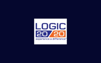 Theia Announces New Partnership with Logic 20/20 in the Analytics Hub Space