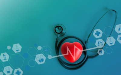 Creating a Holistic View of Healthcare Analytics