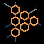 Digital Hive Analytics Hub