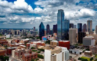 Dallas Thinking
